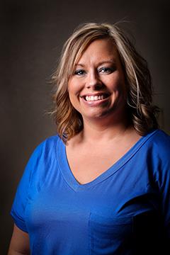 Jessica Burmeister