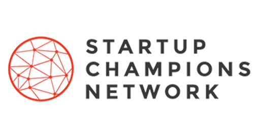 Startup Champions Network: #EcosystemsRecover: A Financial Model with a Human Approach