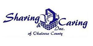 Sharing & Caring Inc