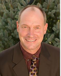 Kurt Werner
