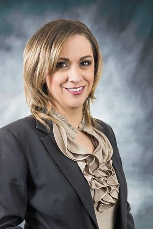 Jillian Velasquez