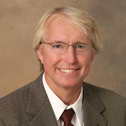 Darrell E. Tunnell