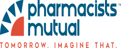 Pharmacists Mutual pharm