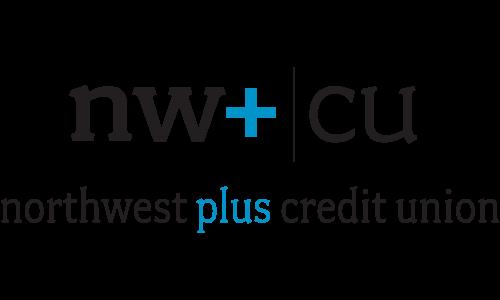 NW Plus