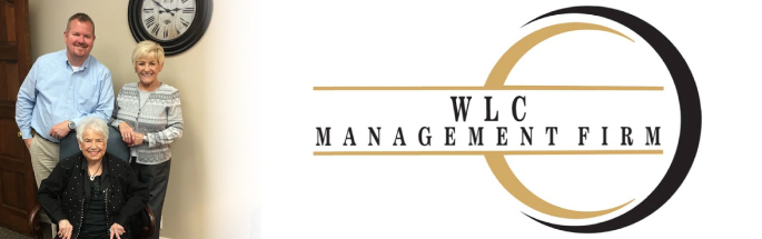 WLC Management Firm