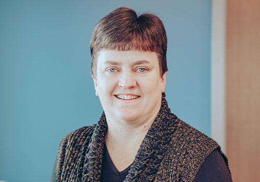 Gail Writz