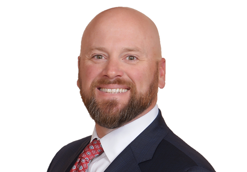 Community banking veteran Peter Smith joins American Momentum as Lubbock Market President