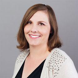 Kathleen Fraher
