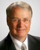 Richard A. Weidner, CPA