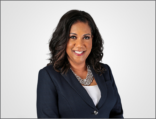 Image of Pacific Premier Bank Promotes Sherri V. Scott to Sr. EVP, Director of ESG and Corporate Responsibility