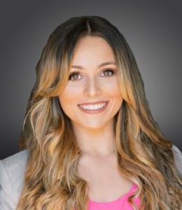 Lauren Boutte