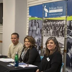 Pelican Hosts Free Home Buying Workshop in Lake Charles