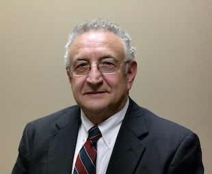 Jerry Dean, Chairman