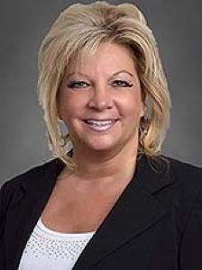 Carol Slemmer