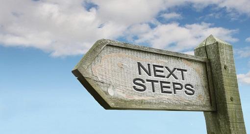 CU Management: Alternatives FCU Programs Support Members' Transitions