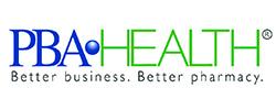 PBA Health