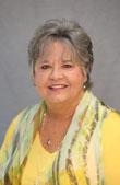 Pam Douglas