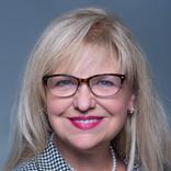 Pamela J. O'Dell