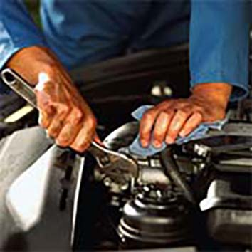 What's a Vehicle Service Contract?