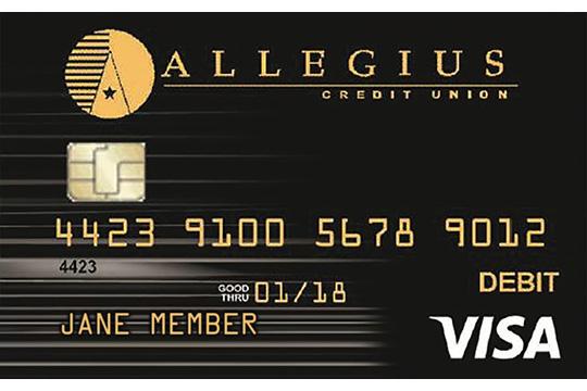 URGENT: Chipped Debit Card Activation