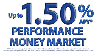 Performance Money Markets