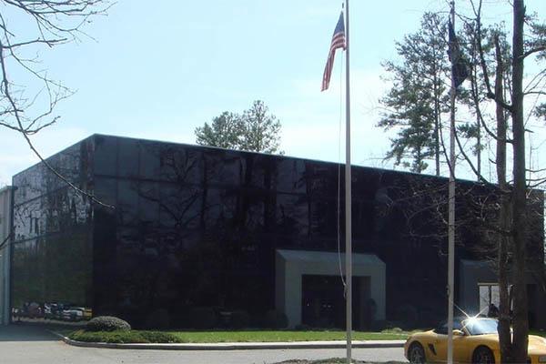 270 Enterprise Drive, Newport News VA