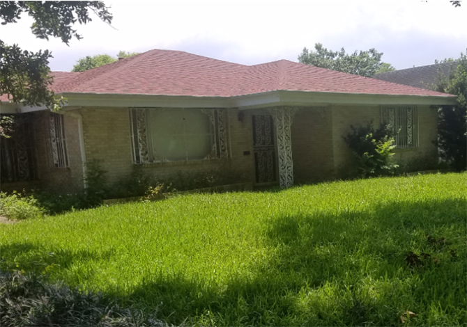 409 Avenue F Marrero, LA 70072