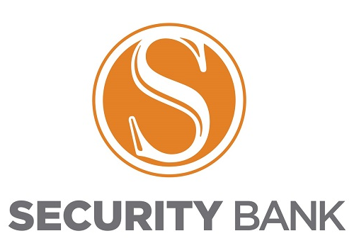 American Momentum Bank acquires Security Bank, expands West Texas presence