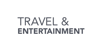 Travel & Entertainment