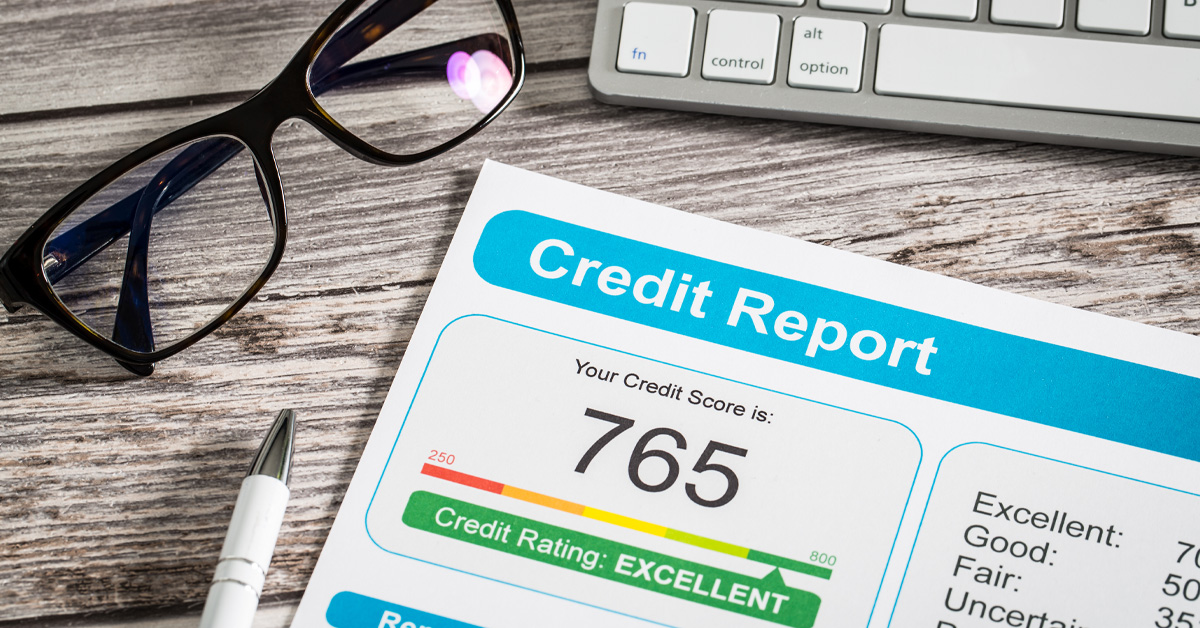How to Protect Your Credit Score When Funds Are Tight