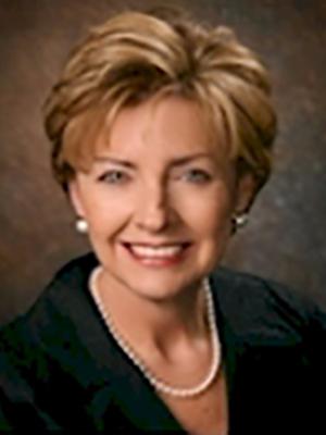 Marcia N. Wright