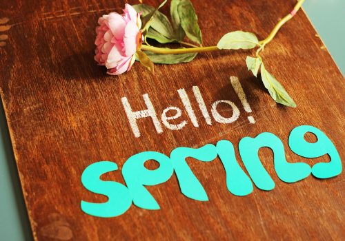 Lessons Learned from Spring