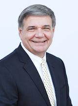 David J. Lance