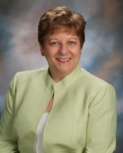Vickie Ramsier