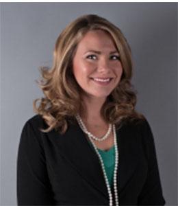 Allison Brandt