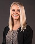 Photo of Mackenzie Kjerstad