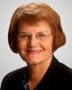Marjorie Turnbull