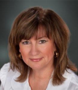 Kathryn Walsh