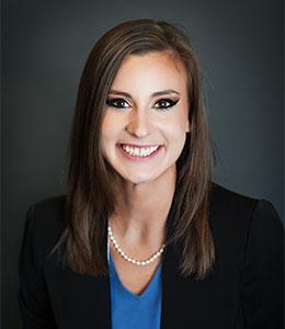 Brooke Abrusley