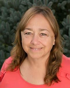 Cathy Farniok