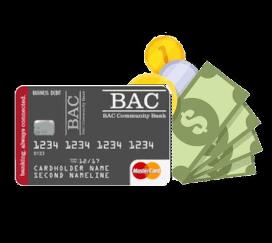 BAC Community Bank | East Contra Costa, CA - San Joaquin, CA