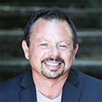 Ken Butler, CFP®