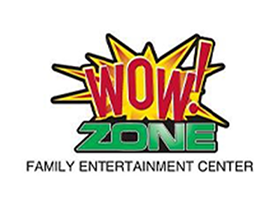 WOW! Zone logo