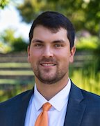 Photo of Chase Brewington