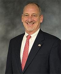 Joe Koster
