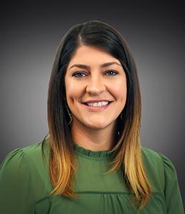 Alexa Portillo