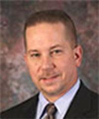 Tim Ballard