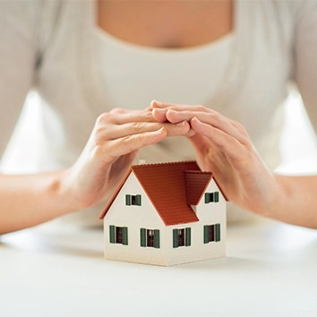What is Private Mortgage Insurance and Do You Need It?