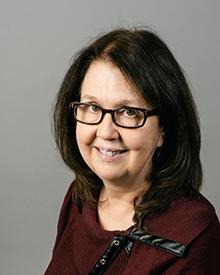Pat Mendoza