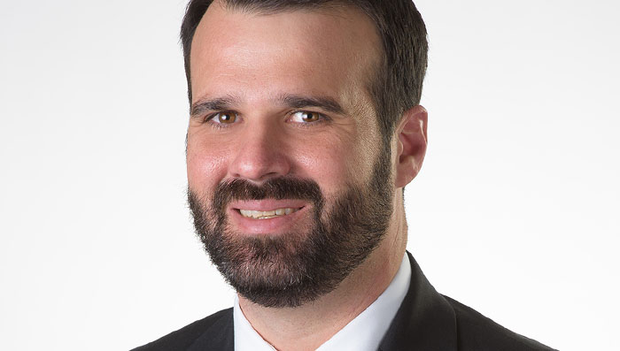 Home Bank Promotes David T. Kirkley to Chief Financial Officer